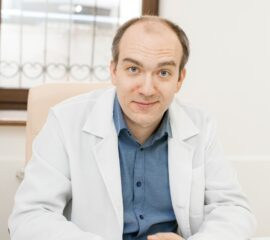 Вахтенков
